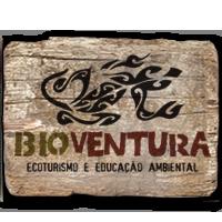 Bioventura  Ecoturismo